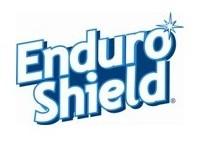 Enduroshield