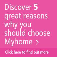 5 Reason Why Choose Us