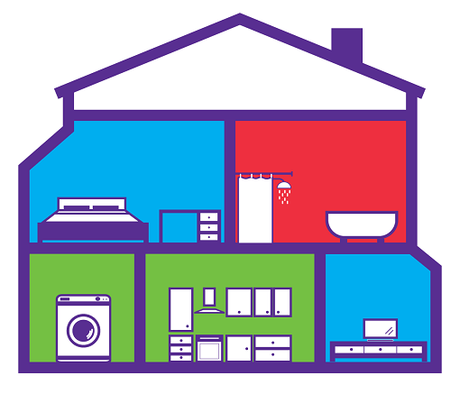 myhome-cleaning-r2