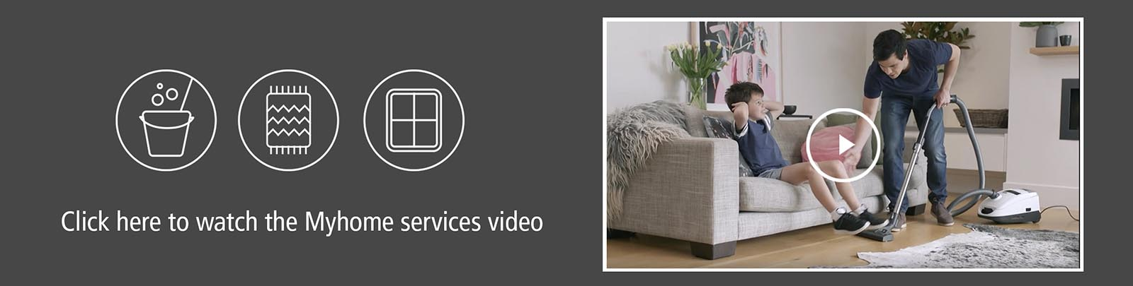 Click here to watch the Myhome services video
