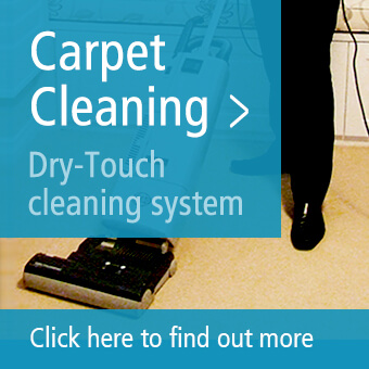 carpet cleaning company melbourne