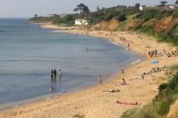 Mount-Eliza-Beach