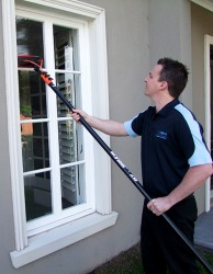 Window Cleaning 1