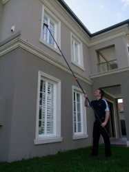 Myhome Window Cleaning Kew