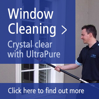 window cleaning melbourne