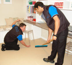 Myhome Carpet Cleaning Melbourne