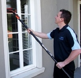 moving house window cleaners, windows clean